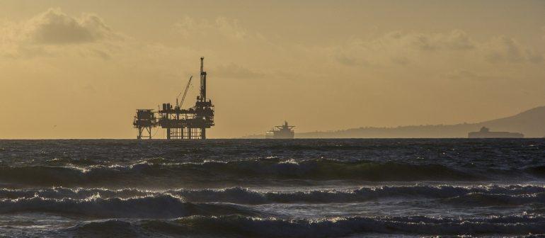 Offshore Fonds