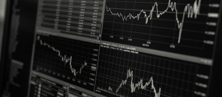 K+S Aktie Bilanzprüfung