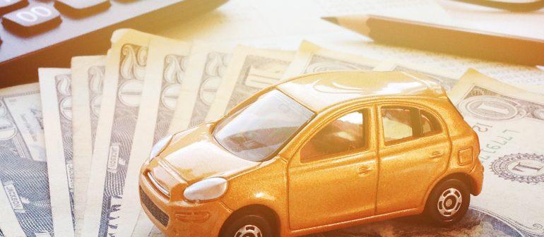 Urteil gegen Opel Bank