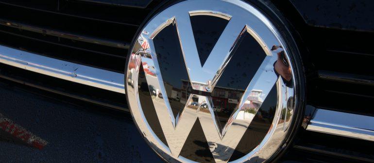 Urteile gegen VW