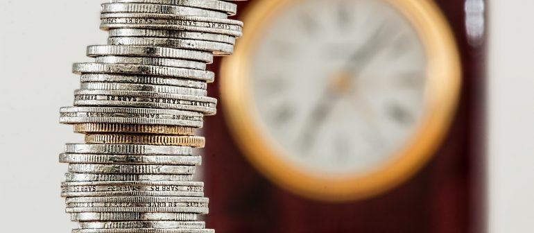 Aus dem Ratensparmodell aussteigen - Diese Möglichkeiten haben Anleger geschlossener Fonds