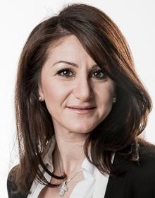 Suzan Khazzoum