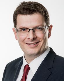 Josip Plockinjic