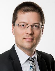 Alexander Weigert