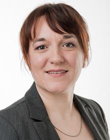 Melanie Poch