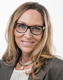 Andrea Häcker-Hollmann