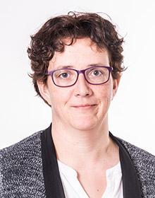 Nicole Zieker