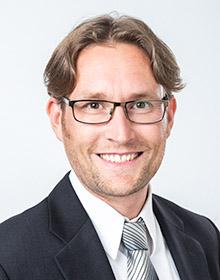 Philipp Niederdellmann