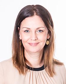 Sandra Börnicke
