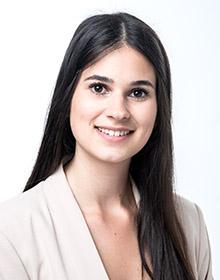 Ioanna Soultanidou