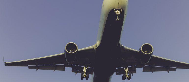 Flugzeugfonds CFB Flugzeuginvestment 1