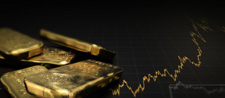 Bonus.Gold GmbH