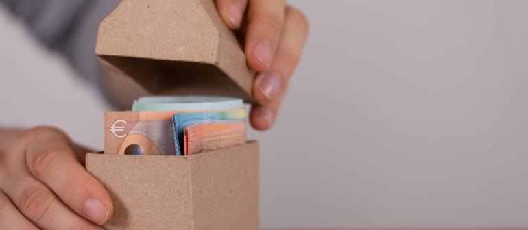 Commerzbank muss Vorfälligkeitsentschädigung zurückzahlen