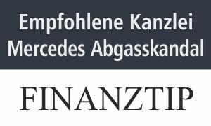 Empfohlene-Kanzlei-Mercedes-Abgasskandal-Finanztip