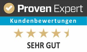 Proven-Expert-sehr-gut