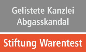 Gelistete_Kanzlei-Abgasskandal-Stiftung-Warentest