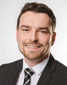 Armin Schmidling