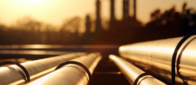 Deutsche Oel & Gas Schadensersatz