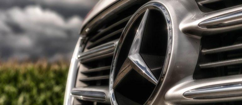 Oberlandesgericht verurteilt Daimler AG