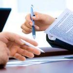 Multi Asset Portfolio 2 - Risiken und Ausstiegmöglichkeiten
