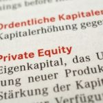 MIG Fonds Private Equity Venture Capital