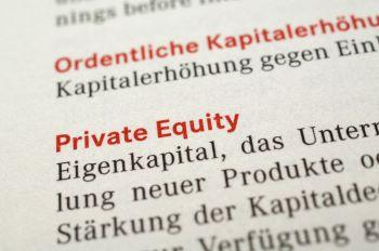 Private-Equity-im-Lexikon