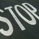 Stop-Dieselfahrverbot