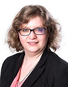 Katrin Rothweiler