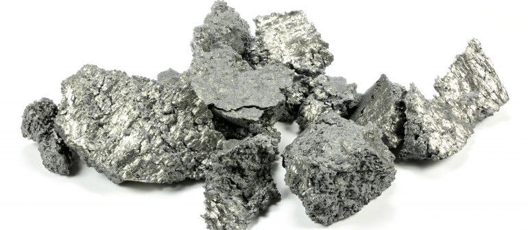GSP Edelmetalle