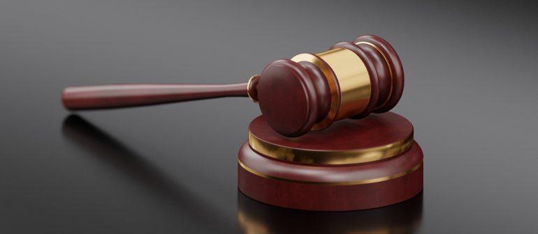 BGH-Urteil Widerruf Autokredit