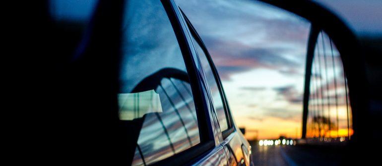 Urteil gegen VW