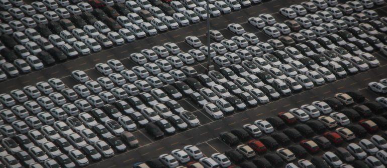 Autokauf nach Bekanntwerden des Abgasskandals