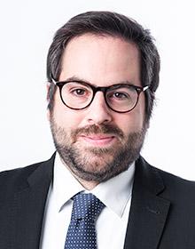 David Philips-Kontopoulos