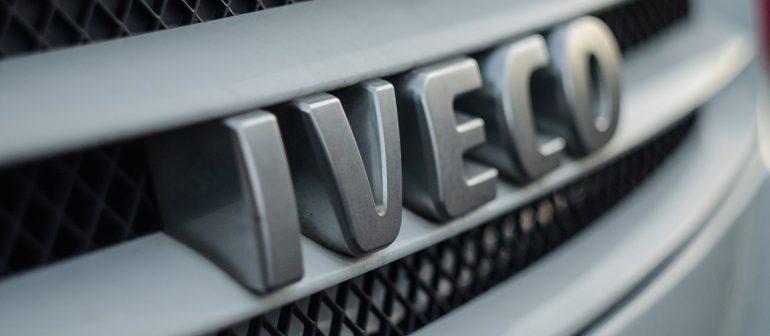 Dieselskandal Fiat Chrysler und Iveco