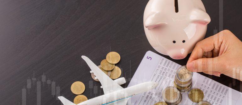 Urteil Pauschalreiserecht: Kostenfreie Stornierung