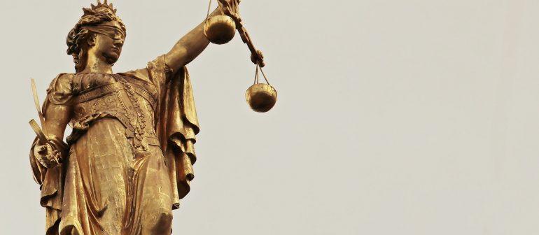 BGH-Urteil zu geschlossenem Fonds