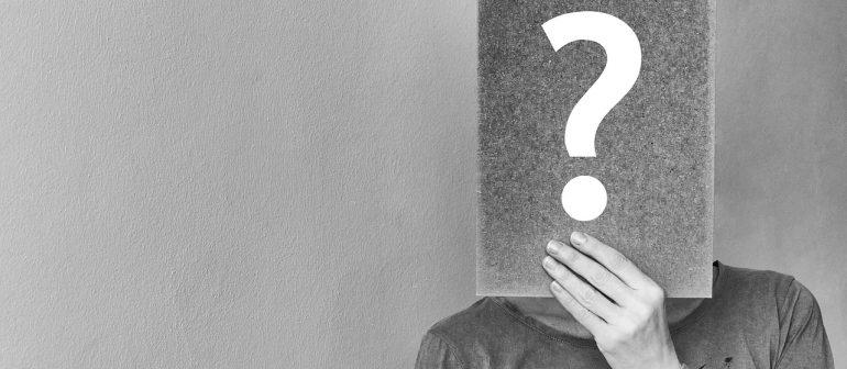 Wie komme ich aus einem geschlossenen Immobilienfonds raus?