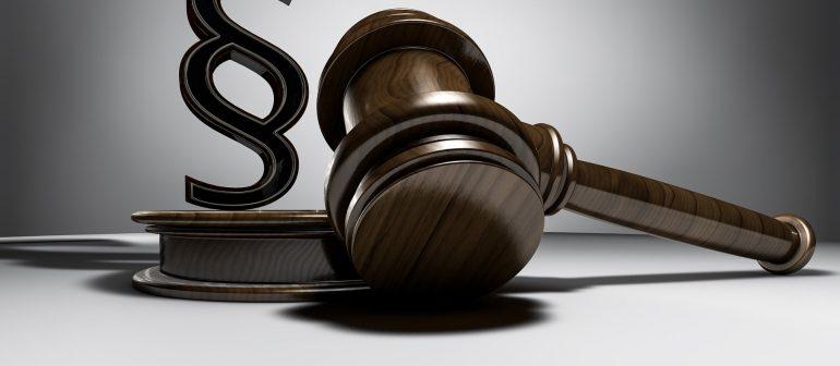 Erstes OLG Urteil VW EA 288