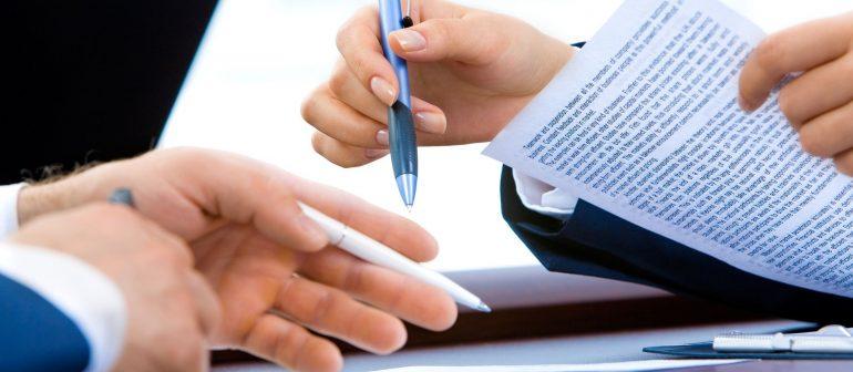 BGH-Urteil: Klauseln zur schweigenden Zustimmung in Banken-AGBs unwirksam
