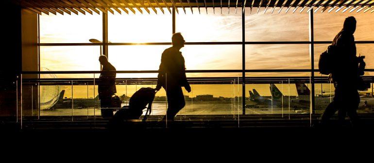 Reiserecht: Erneut Urteil gegen For You Travel GmbH