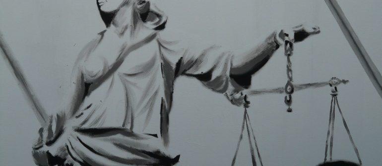 Hannover Leasing Fonds 203 Nächstes Urteil