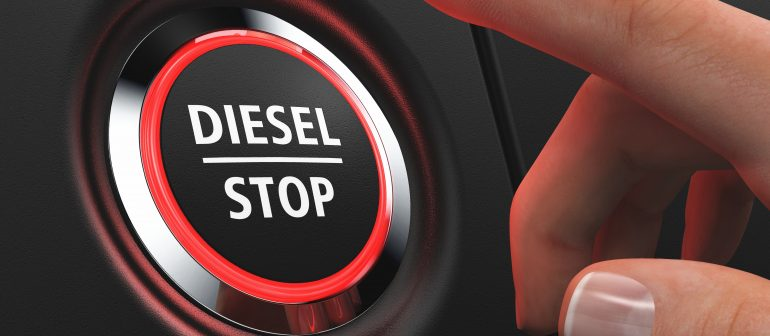 Button-Diesel-Stop-Hand